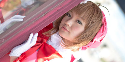 Anime North 2014 2b